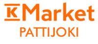 K-Market Pattijoki