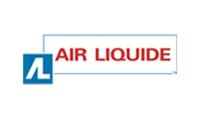 Air Liquide Finland Oy
