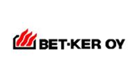 Bet-Ker Oy