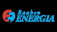 Raahen Energia Oy