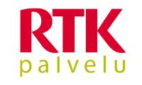 RTK-Palvelu Oy