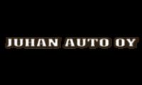 Juhan Auto Oy