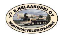 E.Helaakoski Oy