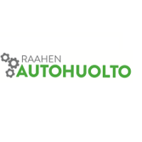 Raahen Autohuolto Oy