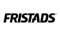 Fristads Finland