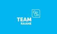 Go On Raahe