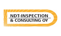 NDT Inspection & Consulting Oy