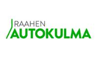Raahen Autokulma Oy