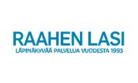 Raahen Lasi