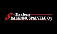 Raahen Rakennuspalvelu Oy