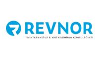 Revnor Oy