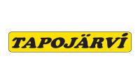 Tapojärvi Oy