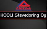 Hooli Stevedoring Oy