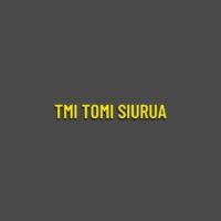 TMI Tomi Siurua